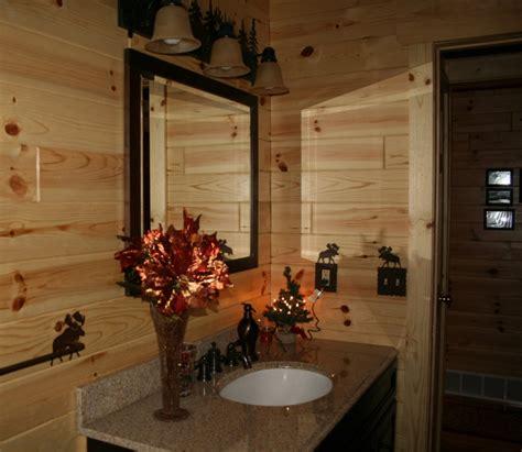ideas for bathroom decorating themes ideas for bathroom decorating theme with simple and