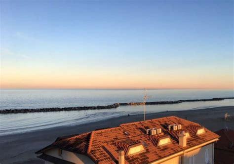 appartamenti bellaria igea marina casa bellaria igea marina appartamenti e in vendita