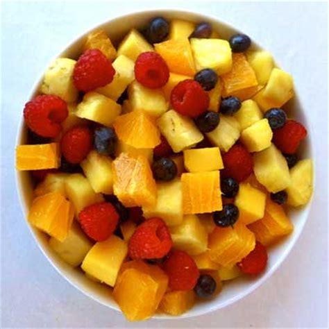 tips membuat salad buah tidak berair mudah sekali cara membuat salad buah berbagai peluang