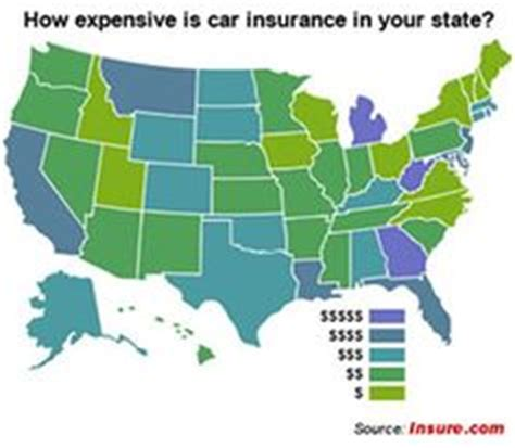 most expensive states to live in 7 most expensive states to live in the u s cas places