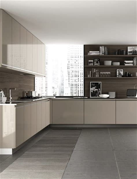 pictures of kitchens modern beige kitchen cabinets kitchen design modern interiors minimalism beige