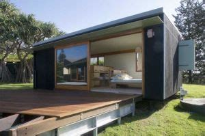 Prefab Rooms by China Prefabricated Hotel Rooms China Prefabricated