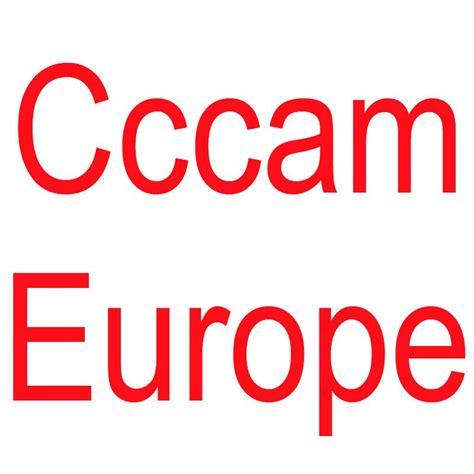 server cccam test free test cccam server zip znakdoverie