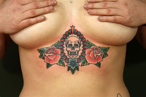 i tuoi tatuaggi 2016 ideatattoo