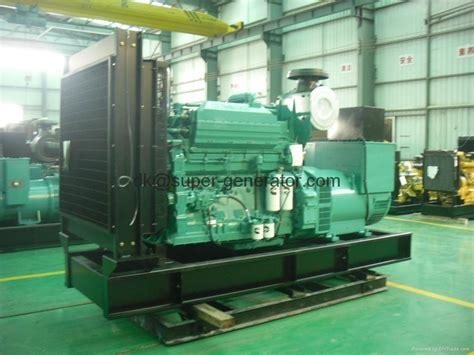 generator cummins diesel generators kta50 gs8 1675kva