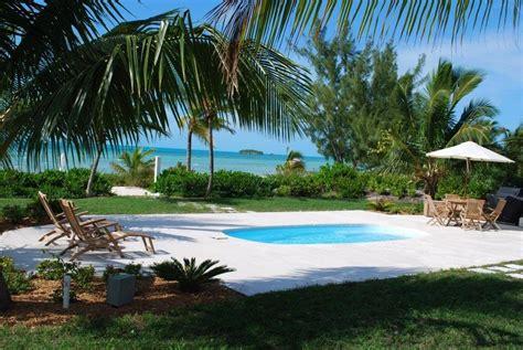 luxury boat rentals bahamas bahamas luxury villa long island