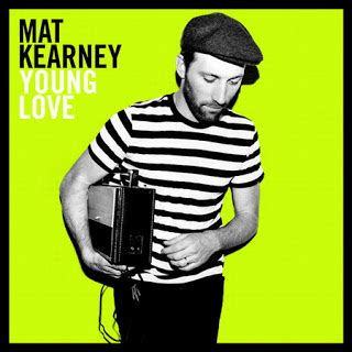 christian songs lyrics mat kearney