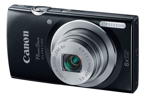 Canon Ixus 145 Mulus 100 canon ixus 145 elph 135 specifications and opinions