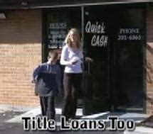 Social Security Office Harrisburg Il by What You Ll Need At Highland To Get A Loan