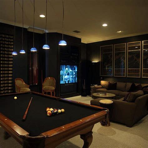 gaming home decor 50 gaming man cave design ideas for men manly home