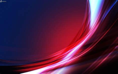 imagenes abstractas lineas l 237 neas abstractas de colores