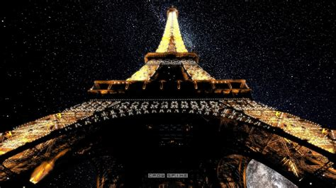 download film eiffel i m in love extended 2004 paris eiffel tower at night hd wallpaper 187 fullhdwpp