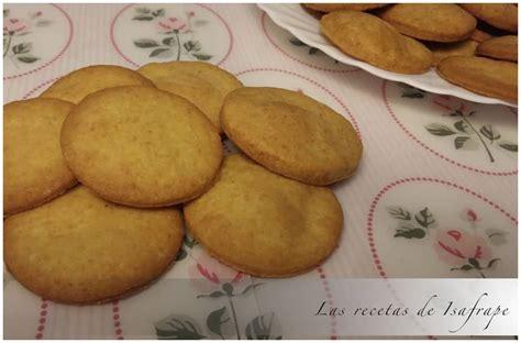 recetas galletas saladas galletas saladas de queso un snack perfecto recetas de