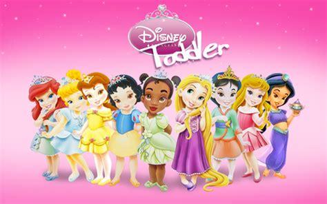 wallpaper disney princess baby disney princess images disney princess toddler line up hd