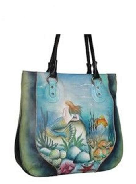 Gorgeous Anthropologie Time After Time Satchel Bag by 1000 Images About Gorgeous Designer Bags Purses On