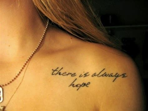 best tattoo quotes about life 80 best life quotes tattoo pictures