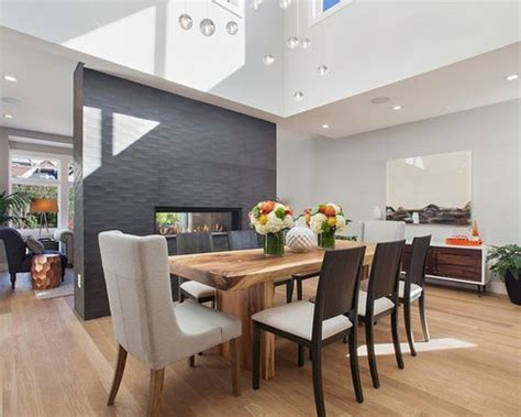 best modern dining room design ideas remodel pictures