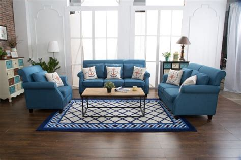 Www Sofa Designs For Living Room Living Room New Contemporary Living Room Furniture Ideas Contemporary Furniture Meaning Modern