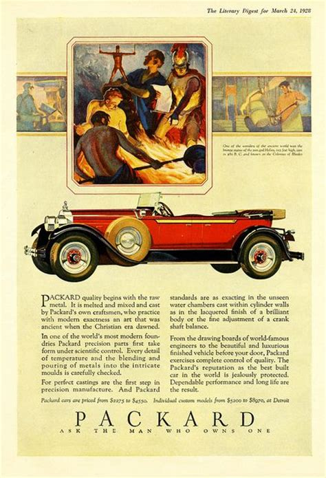 deco car ads 1000 images about the great gatsby wedding 1920s