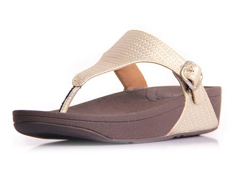 really comfortable flip flops beach shoes the skinny comfortable flip flops pregnant