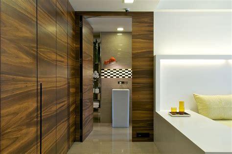 modern wooden wardrobe designs for bedroom new wardrobe designs for bedrooms india joy studio design