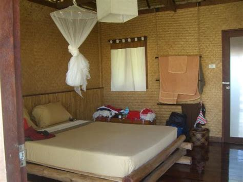 coco cottage coco cottage koh ngai updated 2018 prices resort