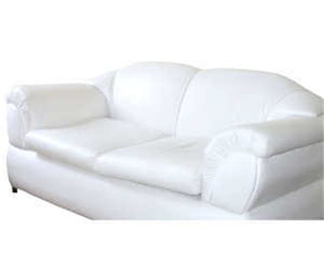 white spots on leather couch off white leather sofa 72 off decoro white leather sofa