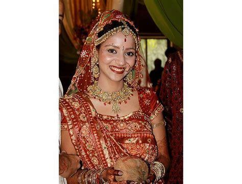wordpress tutorial in gujarati latest gujarati bridal makeup makeup vidalondon