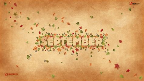 september bliss 4160750 1920x1200 all for desktop