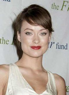 hairstyles for angular faces best hairstyles for a square face shape hairstyles