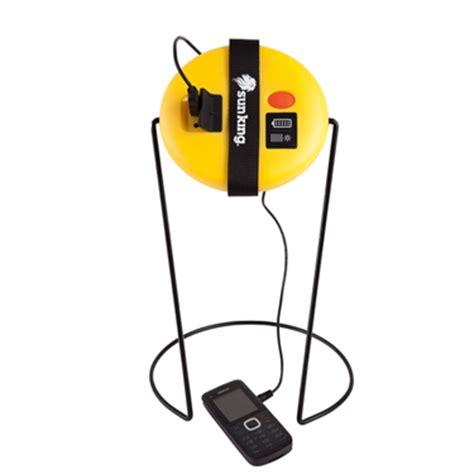 sun king solar light buy greenlight planet sun king pro 2 led solar emergency light yellow at best price in