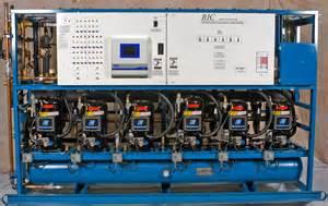 refrigeration refrigeration rack controller