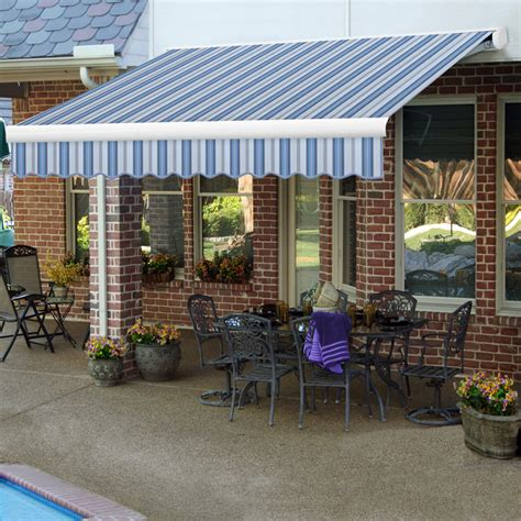 Awning Decorations by Front Door Awning Ideas Types Home Design Ideas Some