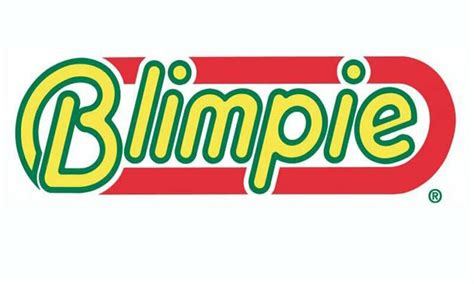 Everything You Should Know About Blimpie - Fast Food Menu ... Applebee's Menu Prices Burger
