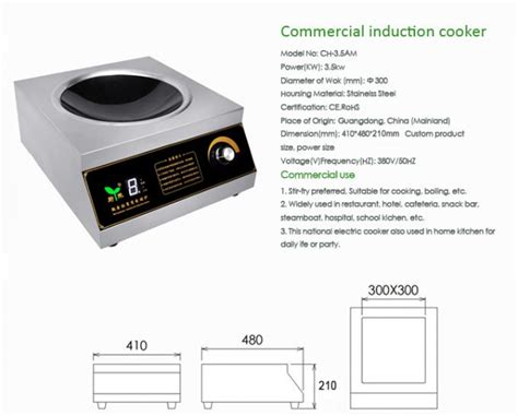 induction cooker keeps turning induction hob keeps switching 28 images induction cookers forsale induction hob and fan