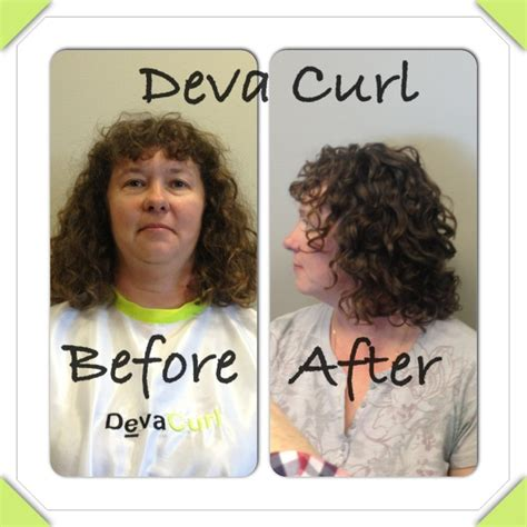 devacurl cutting technique 15 best images about what deva curl could do for you on