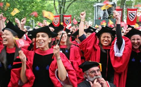 Harvard Mba Salary After 20 Years by Mba Rankings The World S 50 Best Business Schools