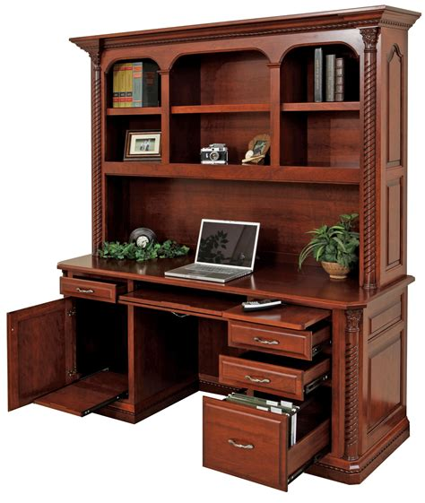 traditional office furniture rochester ny greco