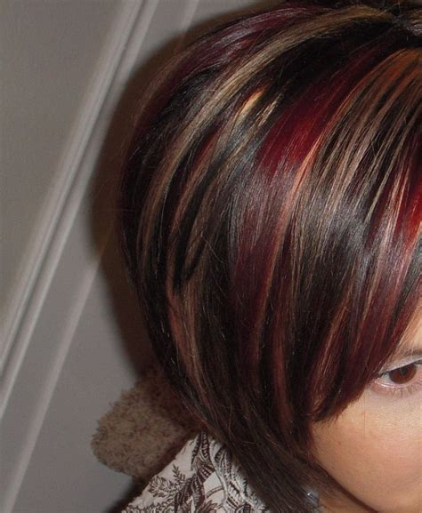 best partial caramel highlights 181 best highlights lowlights ombr 233 images on pinterest