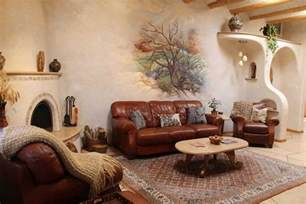 Santa Fe Home Decor Vacation Rentals Archives