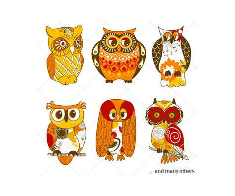 owl vector www pixshark images galleries with