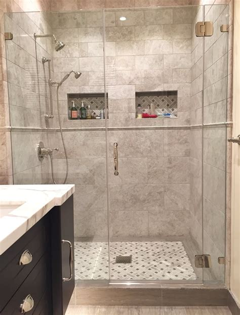 best bathroom remodeling company 20 best bathroom remodel contractors in san francisco