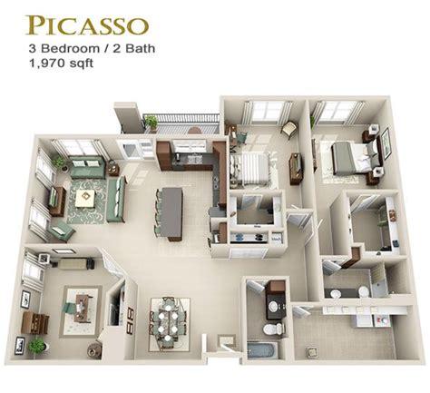 laxurious residential 3d floor plan paris sims http www google com blank html floor plans pinterest