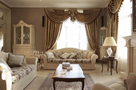 interior design styles classic style interior design ideas