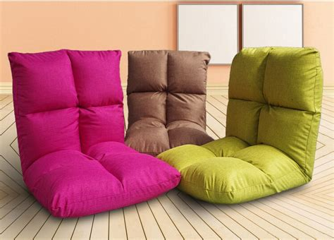japanese floor seating buy wholesale japanese floor chair from china