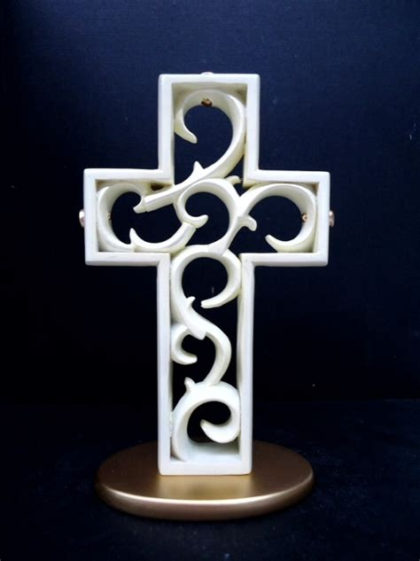The Unity Cross   Promised Hearts