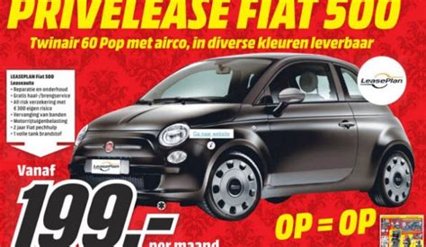 Auto Leasen Ohne Anzahlung Fiat by Auto Leasing Privat Auto Leasing Auto Privat Leasing
