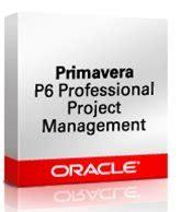 primavera p6 professional project management books seller profile psg primavera consultants