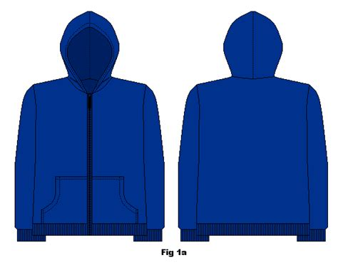 Hoodie Turn Back Crime Navy hooded top with high curved neck and replaced by collar fashion freaks