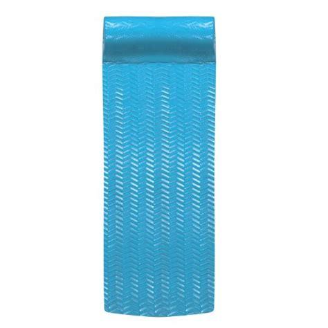 poolmaster soft tropic comfort foam mat aqua johansenyol
